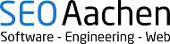 SEO Aachen Softwareentwicklung